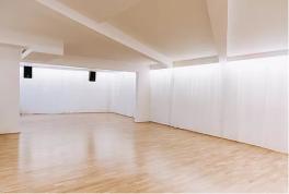 Studio pro tanec