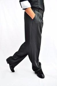 pantalones-pinzados